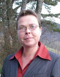 Dr. Susanne Ehlers