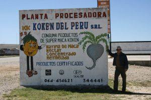Nopalife_Koken-del-Peru